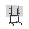 ErgoXS Slimline Trolley-Digibord-shop